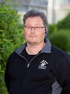 Anders Nilsson.jpg