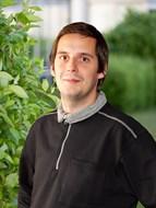 Andreas Dahlberg.jpg