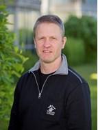 Andreas Gustafsson.jpg