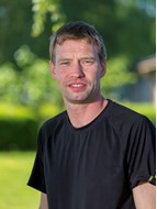 Arvid Johansson.jpg