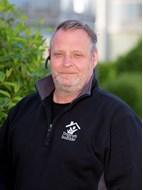 Jörgen Nordgren.jpg