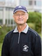 Peter Håkansson.jpg