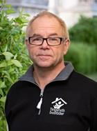 Tomas Svensson.jpg