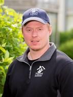 Viktor Åkesson.jpg
