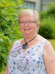 Britt-Louise Berndtsson.jpg