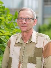 Lennart Karlsson.jpg